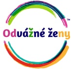 OZ_logo_TM_148_142
